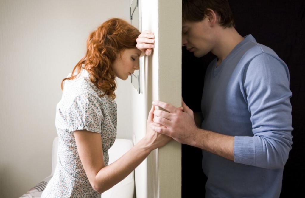 Как жить после измены мужа советы психолога