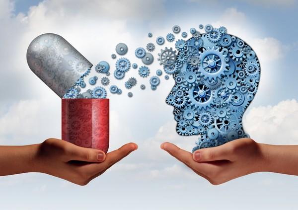 Как вылечить душевные болезни thumbnail