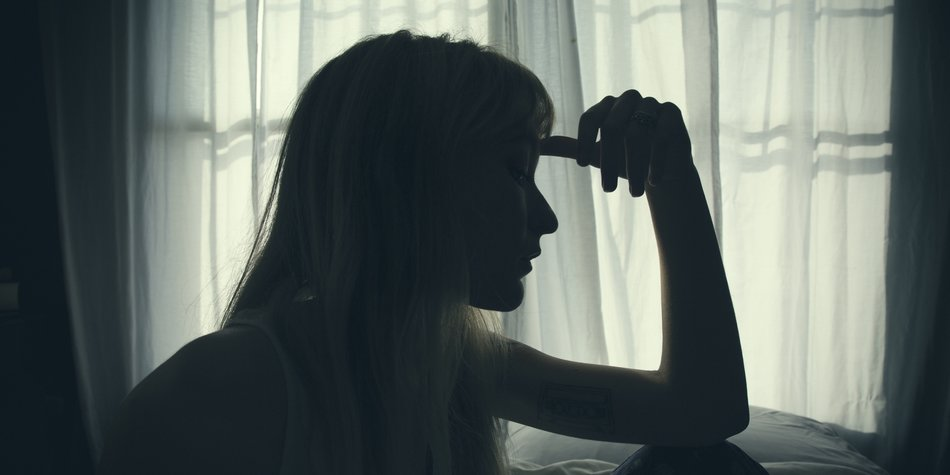 Негативные последствия одиночества