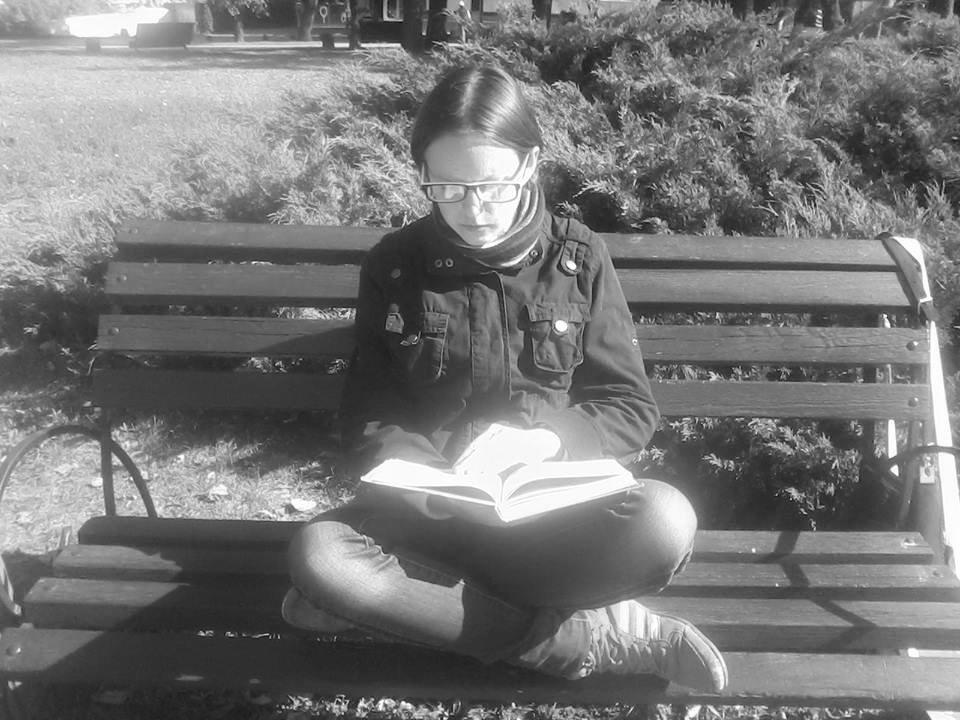 Чтение литературы