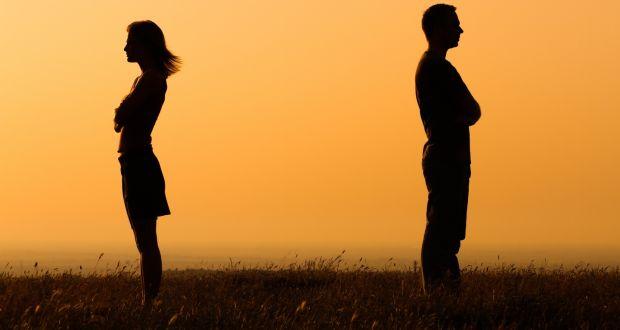 люди не могут помириться после измены мужа