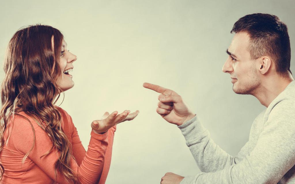 как пережить предательство психологу