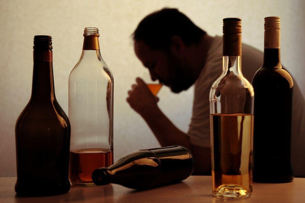 не пилите мужа