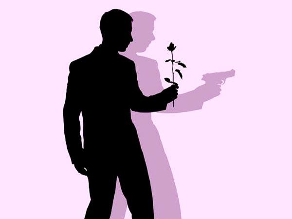 Каковы признаки супружеской измены?