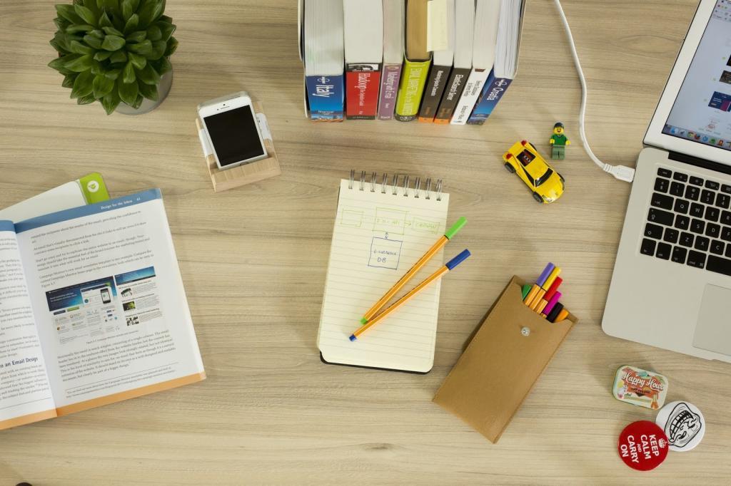Как начать саморазвиваться? Книги для саморазвития