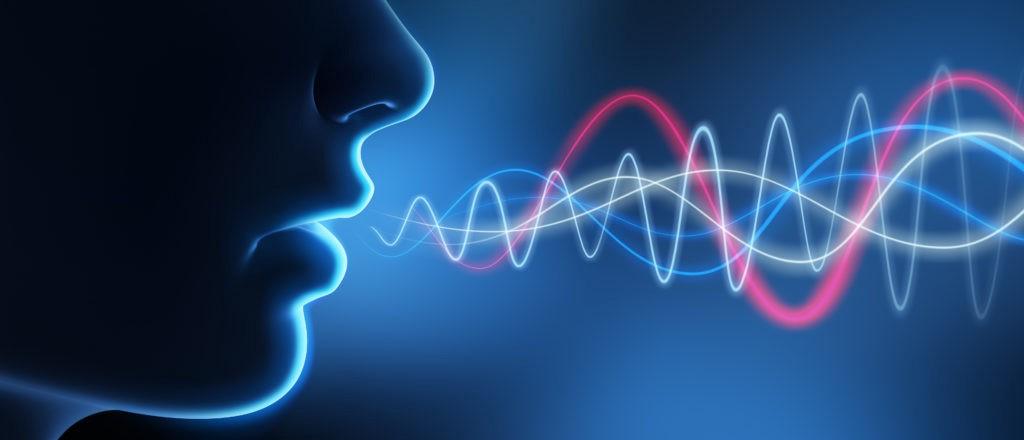 Как тренировать голос в домашних условиях
