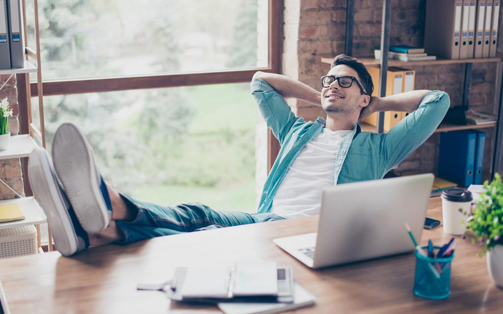 How to focus on one thing and not get distracted: the most effective ways. How hard is the gre achieve it